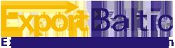 Baltic import/export directory