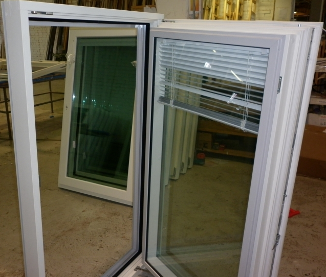 window noise insulation double glazing description our wooden windows are produced from threelayered beams without any branches or other defects their external layers wooden with increased noise insulation baltic import